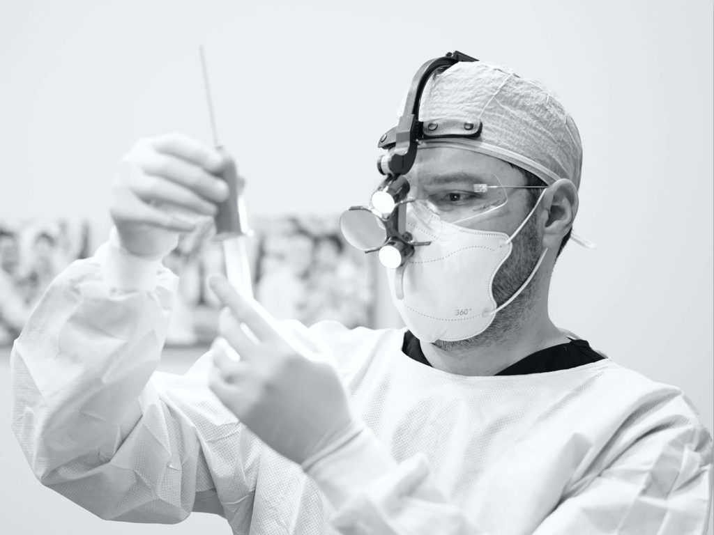 dr-clinician